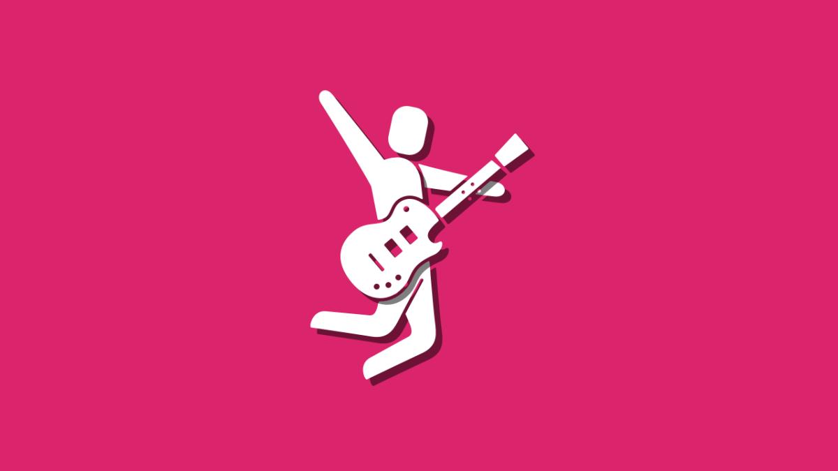 Cómo ahorrar en el Día de la música y tus conciertos favoritos