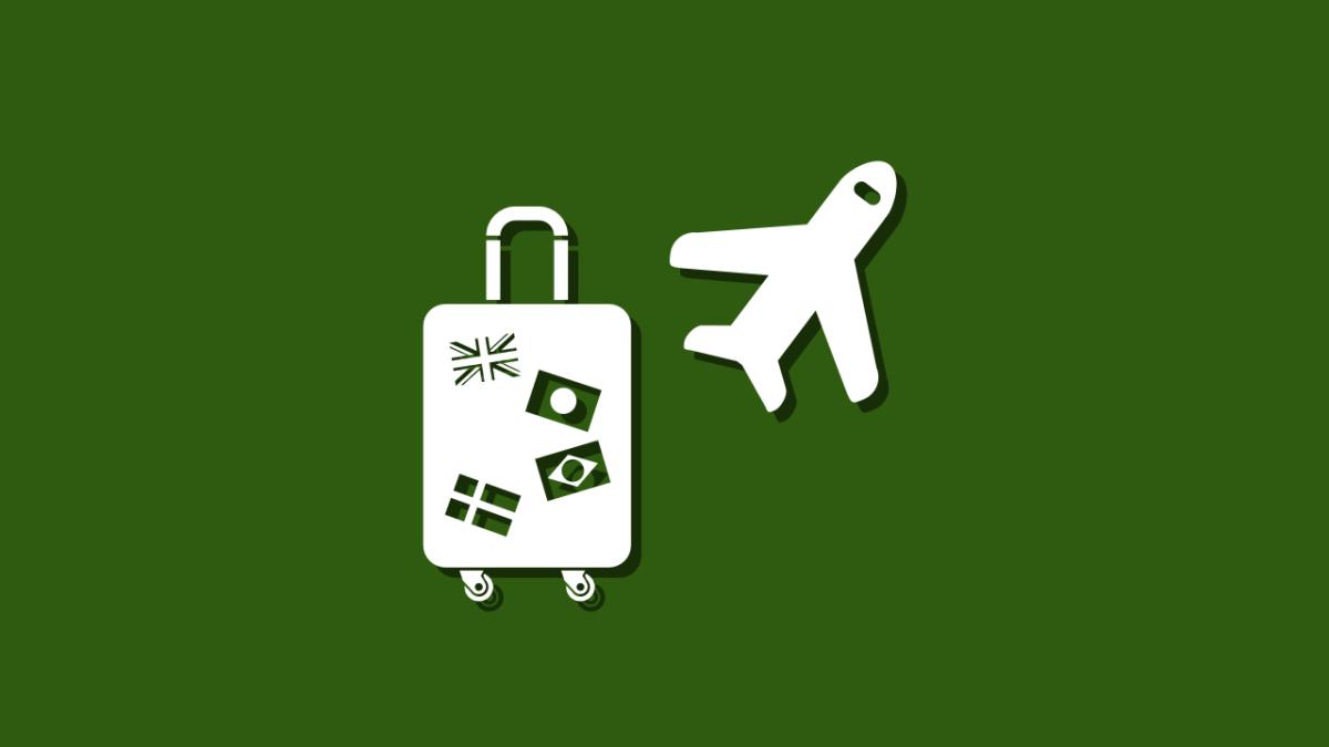 Fitur: la oportunidad de ahorrar en tus próximas vacaciones