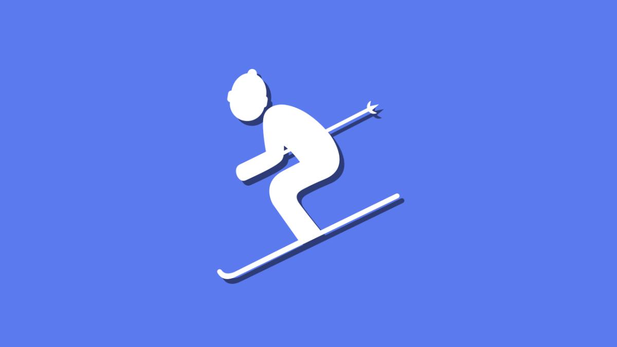 ¡Esquiar no es tan caro si sigues nuestros consejos!