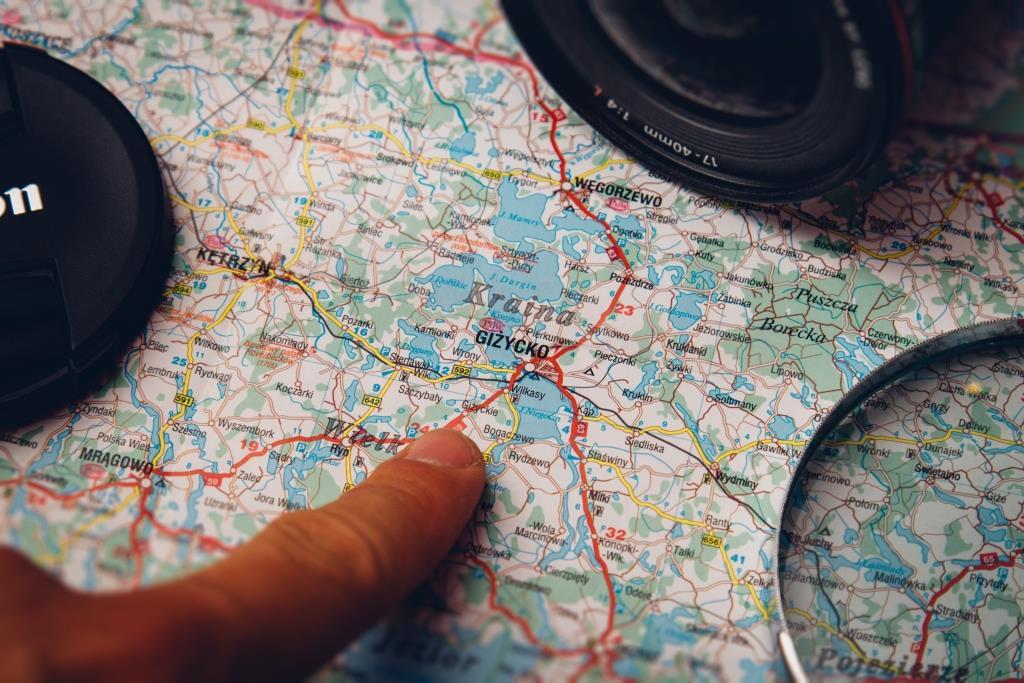 ¿Cuál es el mejor momento para organizar tus vacaciones?