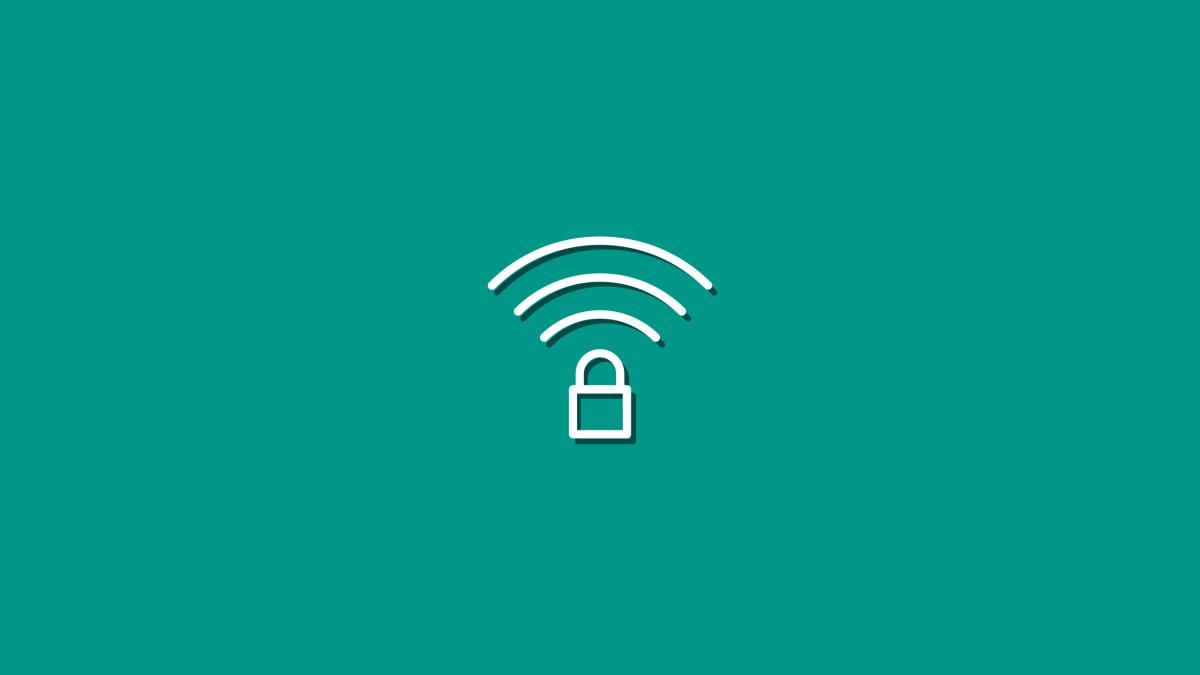 Día de la Internet Segura: qué necesitas saber