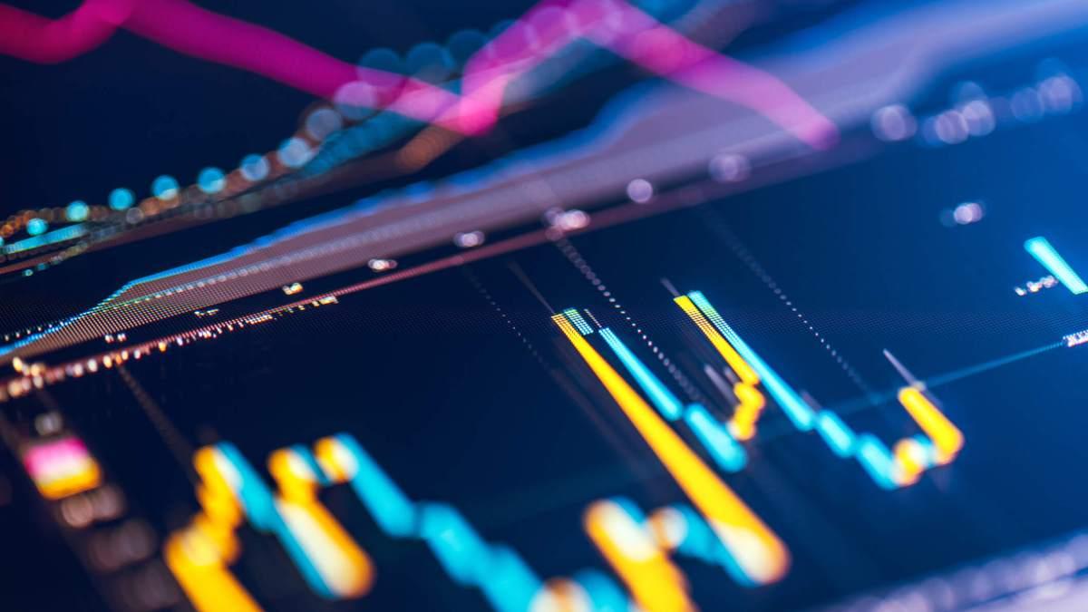 ¿Cuál será la mejor inversión para los próximos años?