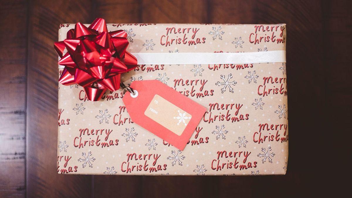Ya están aquí las temidas compras de Navidad