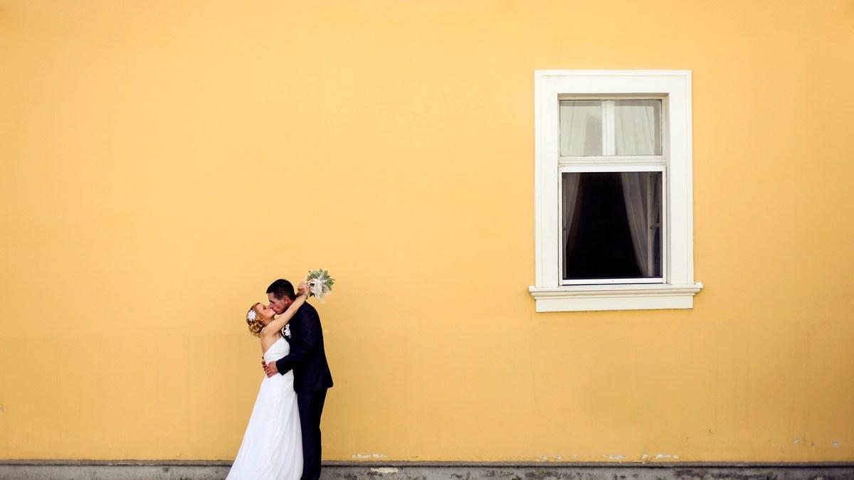 Tu boda: descubre cuánto cuesta organizarla y como ahorrar al máximo
