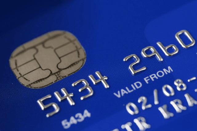 Tarjeta de crédito, débito y cargo ¿Cuál escoger?