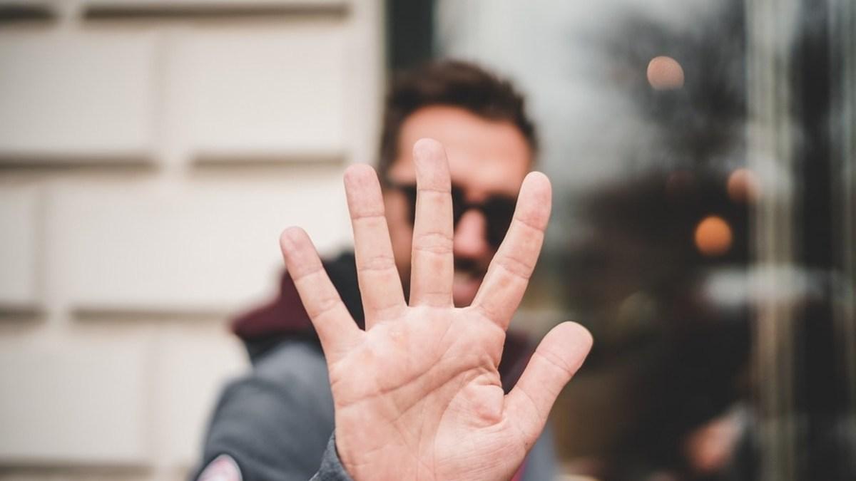 5 cosas relevantes en el momento de contratar un préstamo