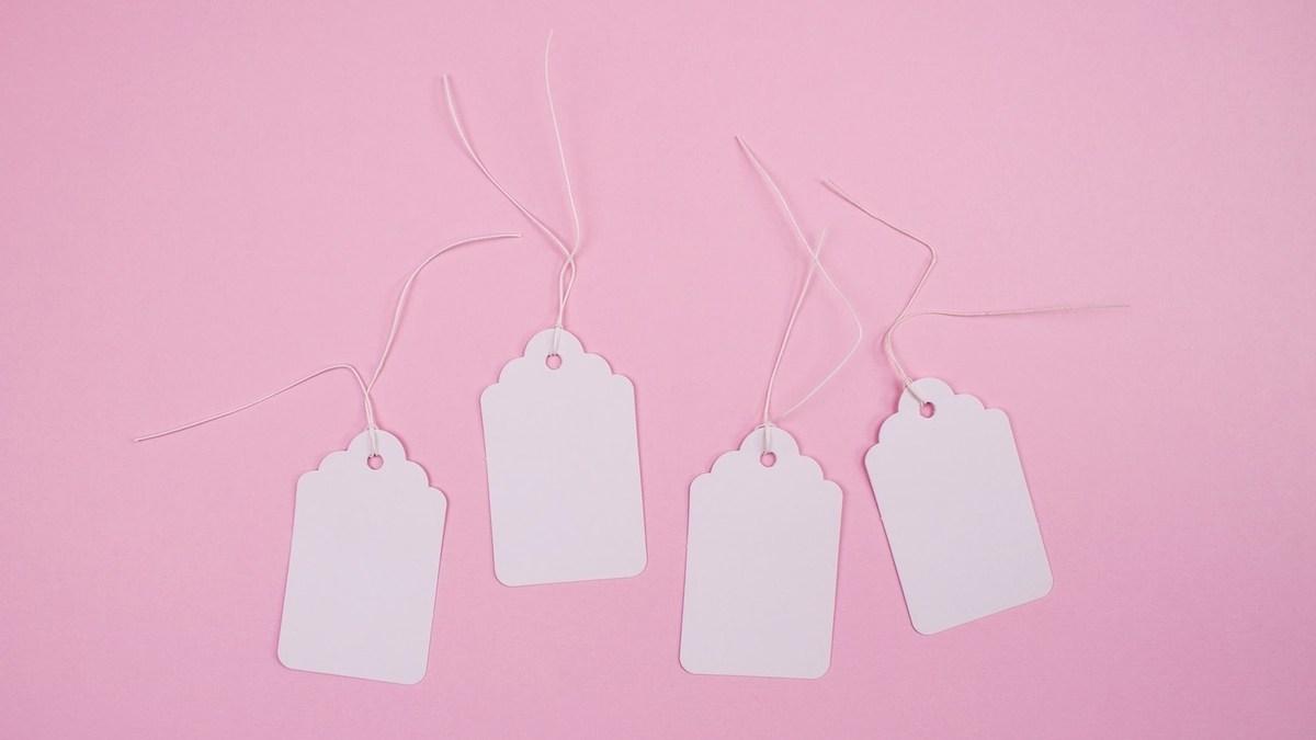 Términos que debes conocer al contratar tu préstamo