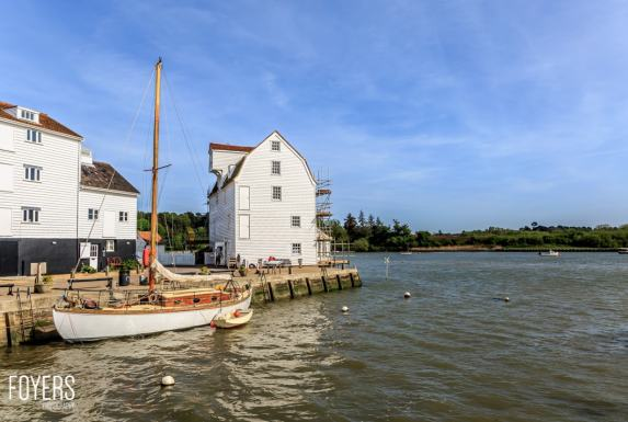 _MG_3800-May 10, 2015-Woodbridge-HDR