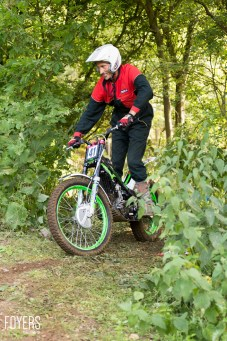 Woodbridge DMCC Blaxhall-23 - copyright Robert Foyers