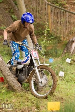 Woodbridge DMCC Blaxhall-27 - copyright Robert Foyers