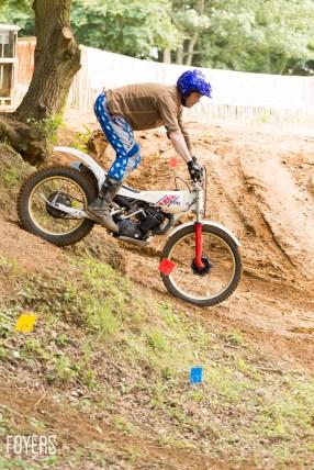 Woodbridge DMCC Blaxhall-33 - copyright Robert Foyers
