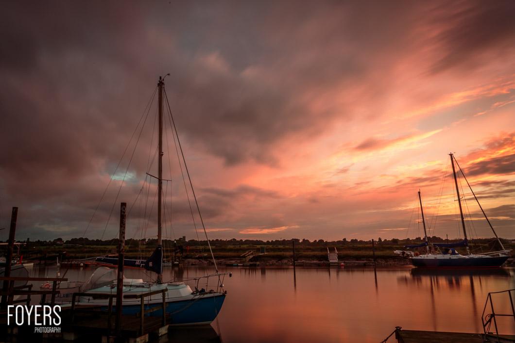 Southwold Harbour-1-copyright Robert Foyers-_MG_9899-September 18, 2015-Southwold