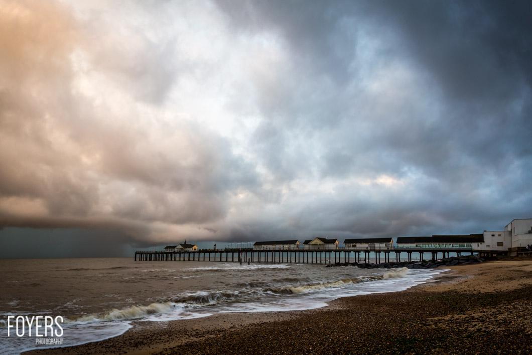 Southwold pier-1-copyright Robert Foyers-_MG_9878-September 18, 2015-Southwold-Edit