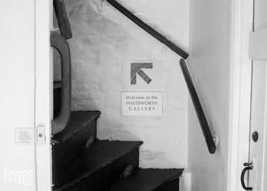 PhotoEast Halesworth Gallery, Halesworth-7699-copyright-Robert Foyers