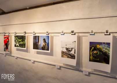 PhotoEast Halesworth Gallery, Halesworth-7703-copyright-Robert Foyers