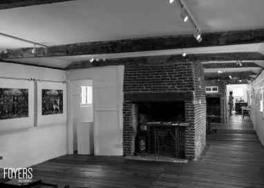 PhotoEast Halesworth Gallery, Halesworth-7710-copyright-Robert Foyers