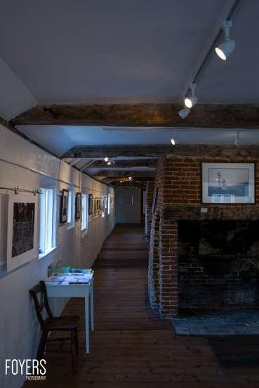 PhotoEast Halesworth Gallery, Halesworth-7712-copyright-Robert Foyers