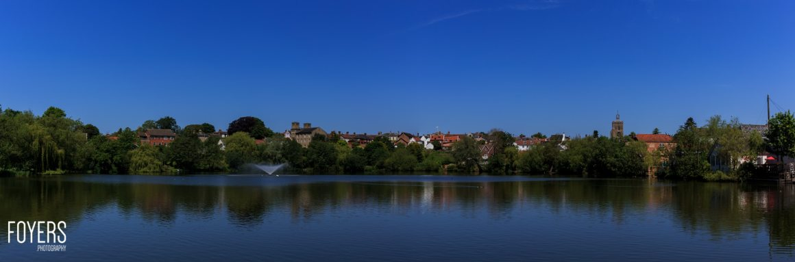 Out abd about in Suffolk and Norfolk-7958-Pano-copyright-Robert Foyers
