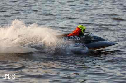 speed boats oulton broad-3531-copyright-Robert Foyers