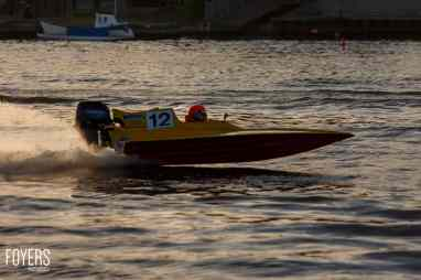 speed boats oulton broad-3592-copyright-Robert Foyers