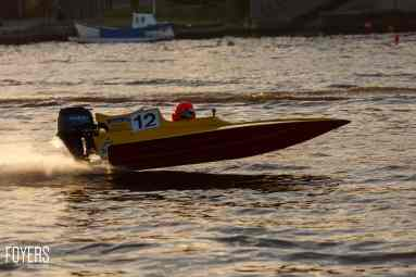 speed boats oulton broad-3616-copyright-Robert Foyers