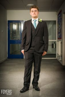 Saxmundham free school prom-3-Edit-copyright-Robert Foyers