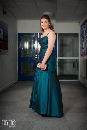 Saxmundham free school prom-32-copyright-Robert Foyers