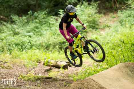 _OY_9742-August 14, 2016-bmx and mountain bikes