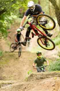 _OY_9747-August 14, 2016-bmx and mountain bikes