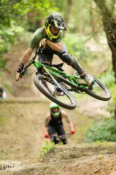 _OY_9750-August 14, 2016-bmx and mountain bikes