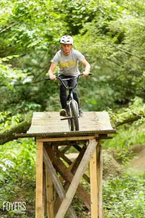 _OY_9775-August 14, 2016-bmx and mountain bikes