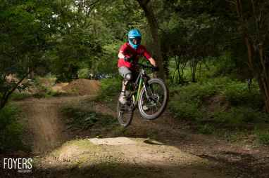 _OY_9829-August 14, 2016-bmx and mountain bikes