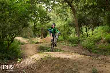 _OY_9838-August 14, 2016-bmx and mountain bikes