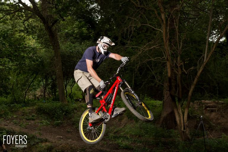 _OY_9845-August 14, 2016-bmx and mountain bikes
