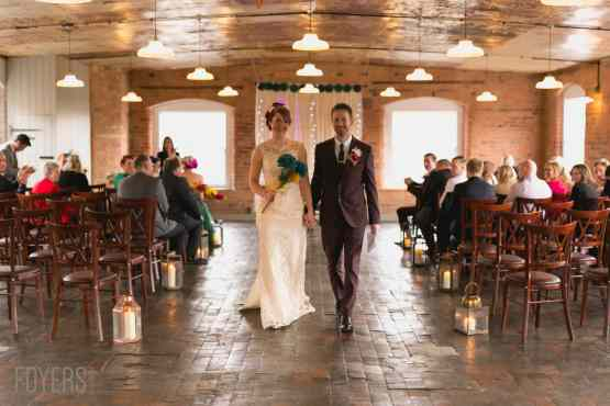 Cat and Steve's wedding at The West Mill wedding venue Darley Abbey Mills - 0598 - February 28, 2017 - copyright Foyers Photography website