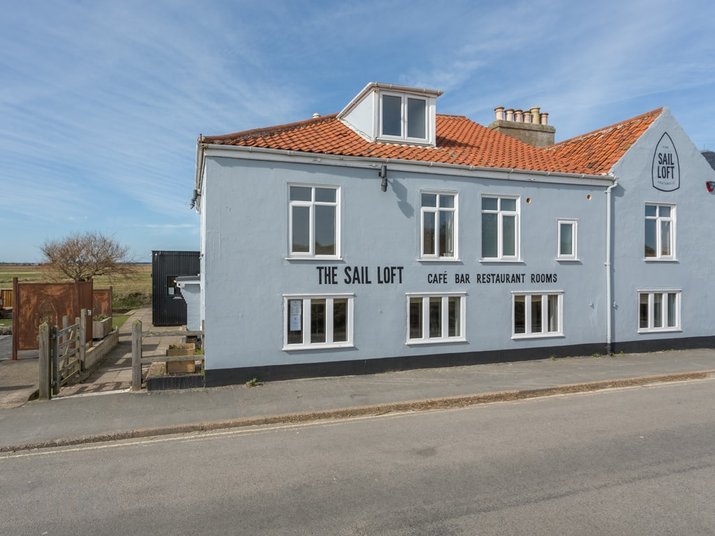 Sail-Loft-Southwold-0003-March-13-2017-copyright-Foyers-Photography-website