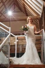 Suffolk-Ceremony-fashion-shoot-wednesday-8th-February-0101-February-08-2017-copyright-Foyers-Photography-website