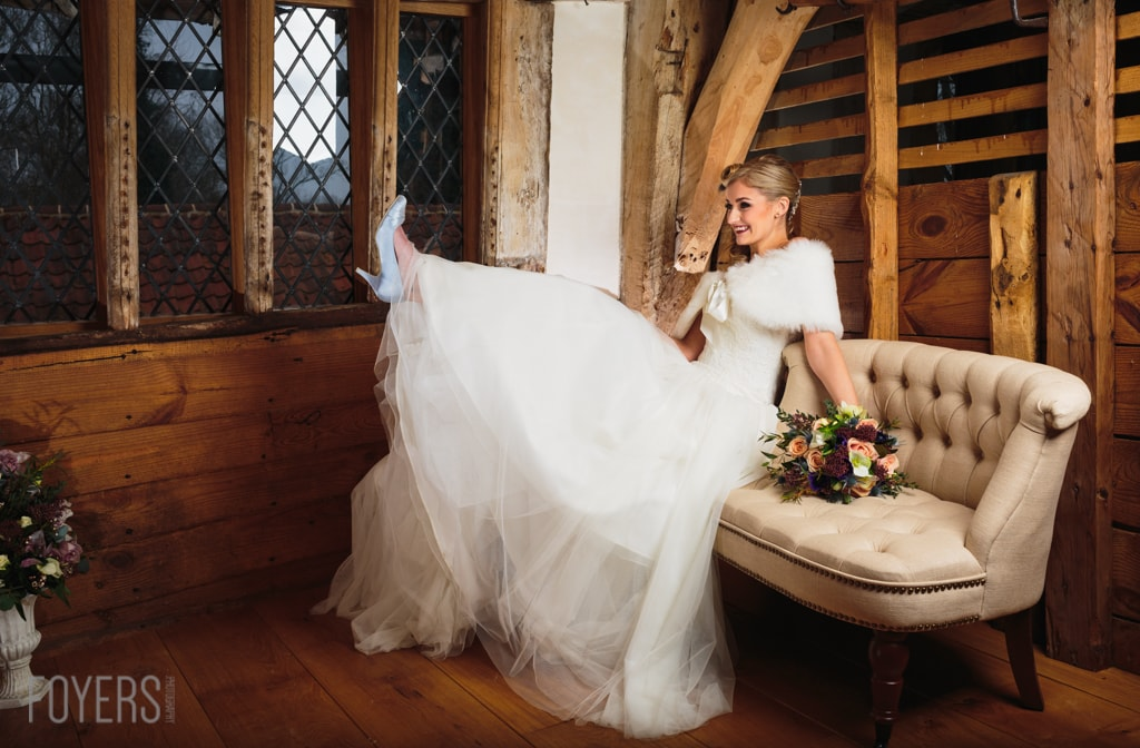 Suffolk-Ceremony-fashion-shoot-wednesday-8th-February-0142-February-08-2017-copyright-Foyers-Photography-Edit-website