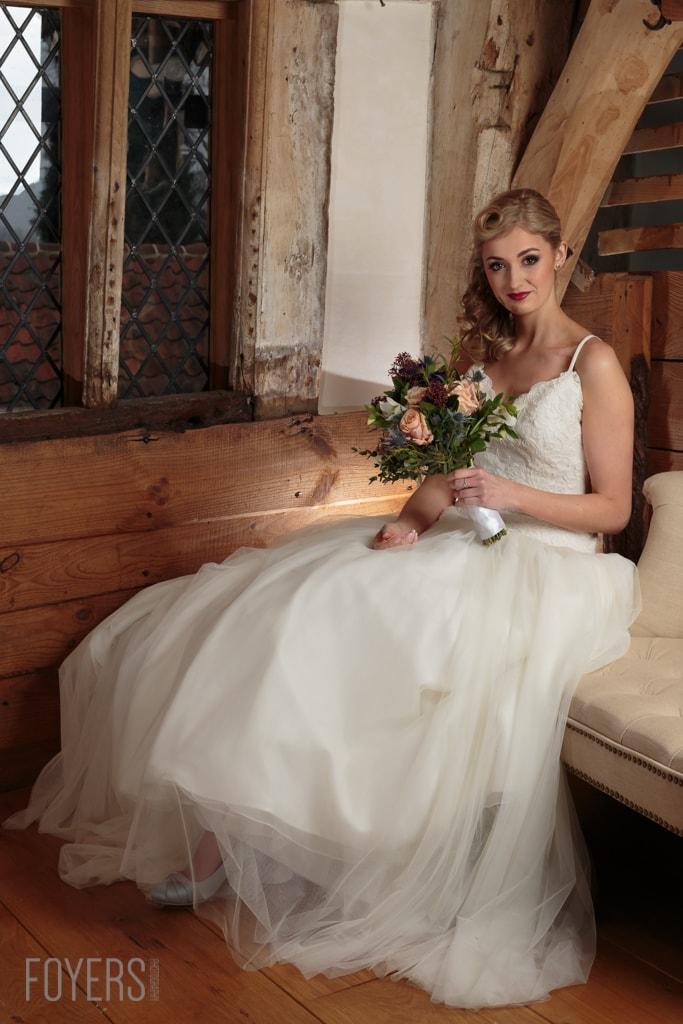 Suffolk-Ceremony-fashion-shoot-wednesday-8th-February-0149-February-08-2017-copyright-Foyers-Photography-website