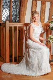 Suffolk-Ceremony-fashion-shoot-wednesday-8th-February-0208-February-08-2017-copyright-Foyers-Photography-Edit-website