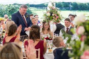 Alex-and-Alex-Smith-Binham-Norfolk-0721-June-10-2017-copyright-Foyers-Photography-website
