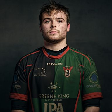 Portraits of the lads from Aldeburgh & Thorpeness Rugby Club . . . . . #portrait #portraits #portraitphotography #portraiture #makeportraits #portraitPage #portraitmood #portraitphotographer #vscoportrait #2instagoodportraitlove #pursuitofportraits #portraitoftheday #portraitdrawing #makeportraitsnotwar #makeportrait #portraitart #rugby #picoftheday #photooftheday #photograph #foyersphotography #suffolk #saxmundham #commercialphotographer #pixapro #CITI600 #canon5dmarkiii #Aldeburgh #Thorpeness