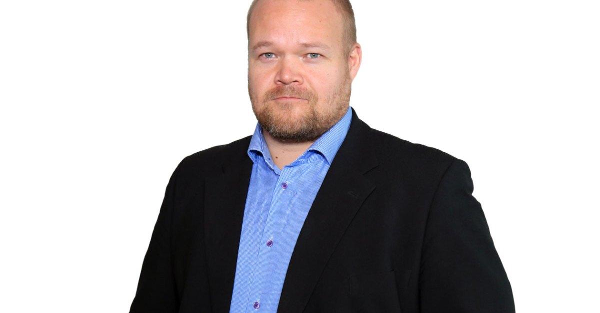 Janne-Pesonen_web