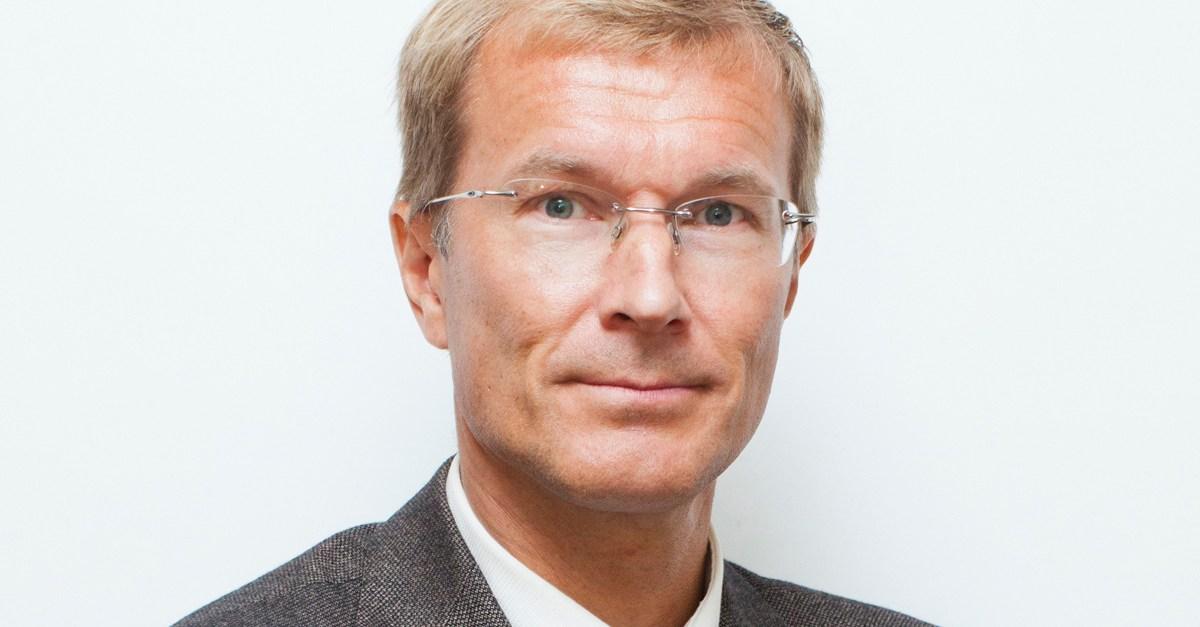 Pekka-Vuorinen