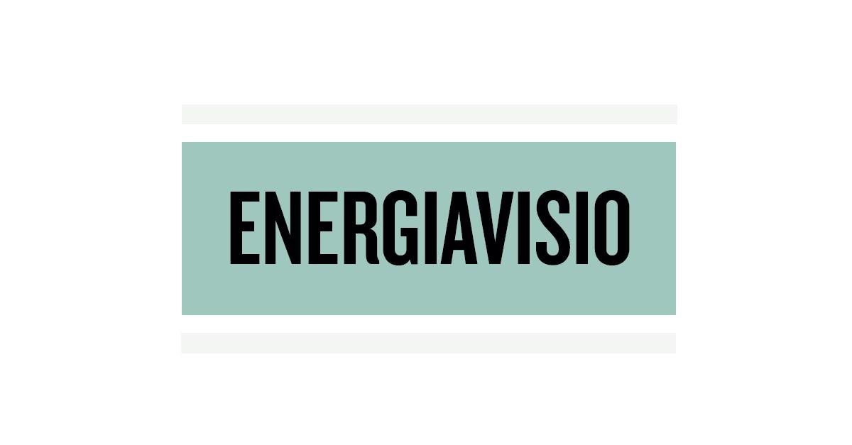 energiavisio_planssi