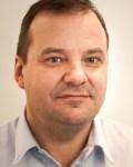 Heikki Ketola