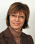 Sari Pellinen