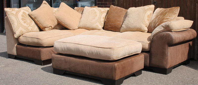 corner sofa dfs martinez bradley microfiber full sleeper dimensions www looksisquare com stool in haywards heath expired