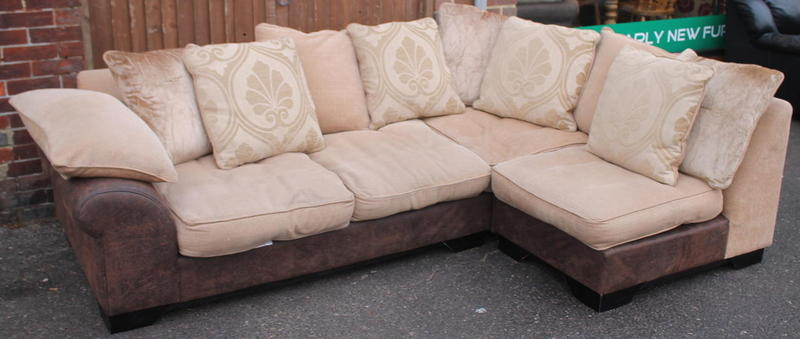 corner sofa dfs martinez camping around sofala in haywards heath expired friday ad