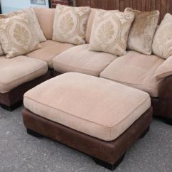 Corner Sofa Dfs Martinez High Quality Bed Uk Beige Stool In Haywards Heath Expired Friday Ad